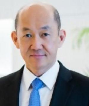 Dr. Ernest Kan