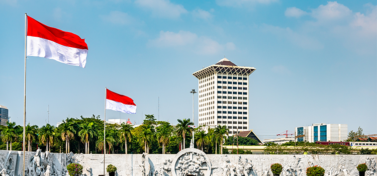Sifting through the noise around Indonesia's omnibus bill