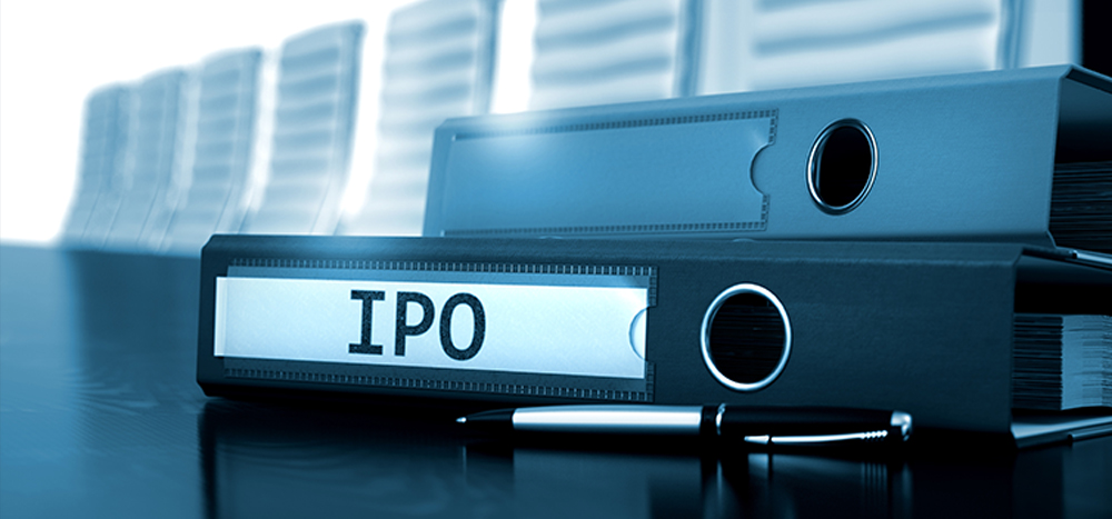 Ant Group: The IPO that failed to launch